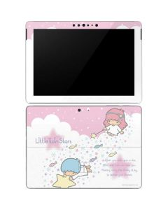 Little Twin Stars Wish Upon A Star Surface Go Skin