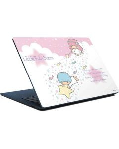 Little Twin Stars Wish Upon A Star Surface Laptop Skin