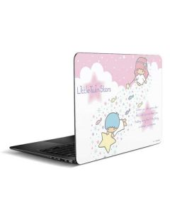 Little Twin Stars Wish Upon A Star Zenbook UX305FA 13.3in Skin