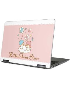 Little Twin Stars Yoga 710 14in Skin