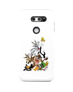 Looney Tunes All Together V30 Pro Case