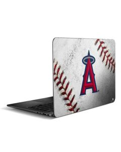 Los Angeles Angels Game Ball Zenbook UX305FA 13.3in Skin