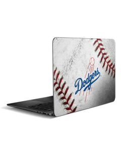 Los Angeles Dodgers Game Ball Zenbook UX305FA 13.3in Skin