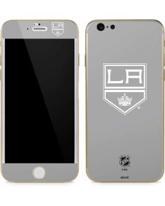Los Angeles Kings Color Pop iPhone 6/6s Skin