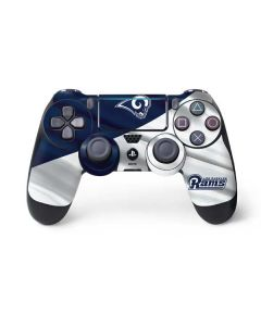 Los Angeles Rams Flag PS4 Pro/Slim Controller Skin