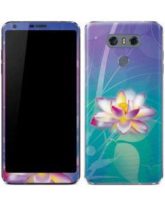 Lotus LG G6 Skin