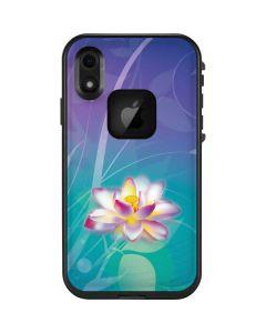 Lotus LifeProof Fre iPhone Skin