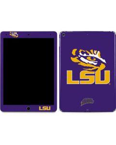 LSU Tiger Eye Apple iPad Air Skin
