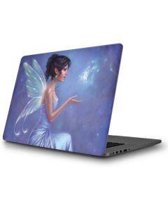 Magical Butterfly Fairy Apple MacBook Pro Skin