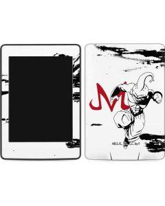 Majin Buu Wasteland Amazon Kindle Skin