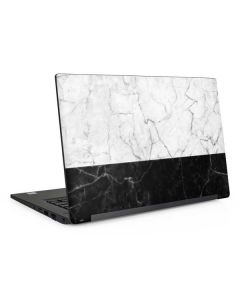 Marble Split Dell Latitude Skin