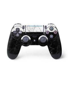 Marble Split PS4 Pro/Slim Controller Skin