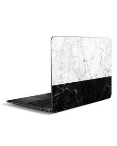Marble Split Zenbook UX305FA 13.3in Skin