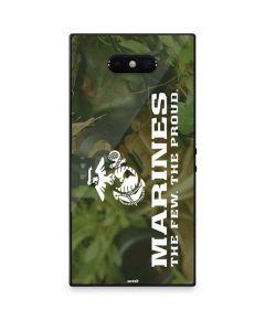 Marine Grass Razer Phone 2 Skin