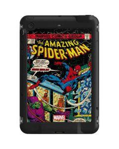 Marvel Comics Spiderman LifeProof Fre iPad Mini 3/2/1 Skin