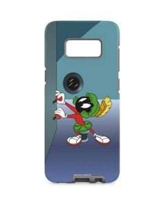 Marvin Galaxy S8 Pro Case
