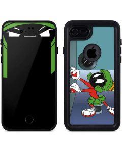Marvin iPhone 8 Waterproof Case