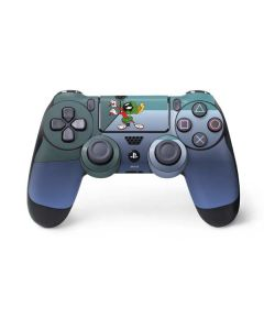 Marvin PS4 Controller Skin