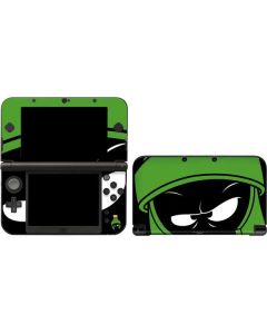 Marvin the Martian 3DS XL 2015 Skin