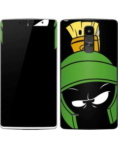 Marvin the Martian G Stylo Skin