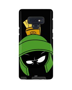 Marvin the Martian Galaxy Note 9 Pro Case