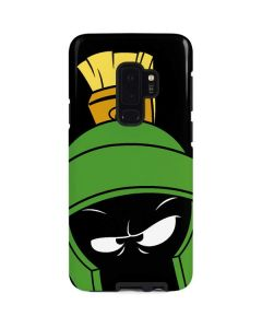 Marvin the Martian Galaxy S9 Plus Pro Case