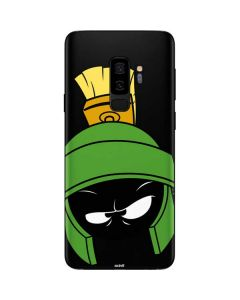 Marvin the Martian Galaxy S9 Plus Skin