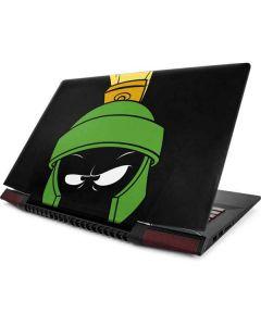 Marvin the Martian Lenovo Ideapad Skin
