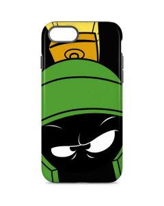 Marvin the Martian iPhone 7 Pro Case