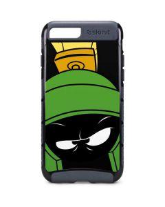 Marvin the Martian iPhone 8 Plus Cargo Case