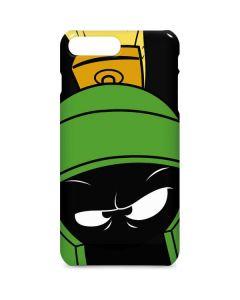 Marvin the Martian iPhone 8 Plus Lite Case