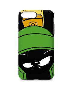Marvin the Martian iPhone 8 Plus Pro Case