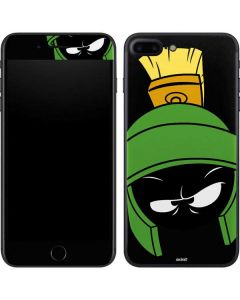 Marvin the Martian iPhone 8 Plus Skin