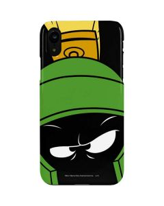 Marvin the Martian iPhone XR Lite Case
