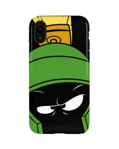 Marvin the Martian iPhone XR Pro Case