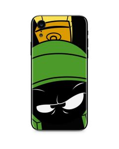 Marvin the Martian iPhone XR Skin