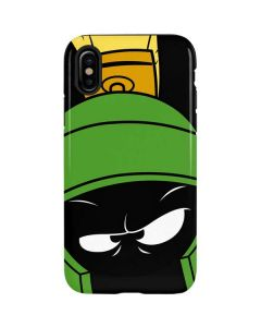 Marvin the Martian iPhone XS Max Pro Case
