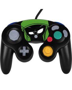 Marvin the Martian Nintendo GameCube Controller Skin