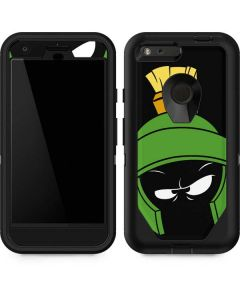 Marvin the Martian Otterbox Defender Pixel Skin