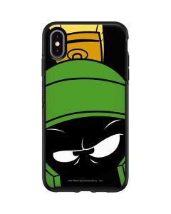 Marvin the Martian Otterbox Symmetry iPhone Skin