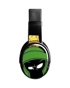Marvin the Martian Skullcandy Crusher Wireless Skin