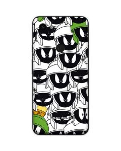 Marvin the Martian Super Sized Google Pixel 3a Skin