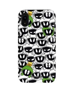 Marvin the Martian Super Sized iPhone XR Pro Case