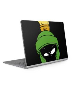 Marvin the Martian Surface Book 2 15in Skin