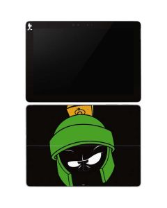 Marvin the Martian Surface Go Skin