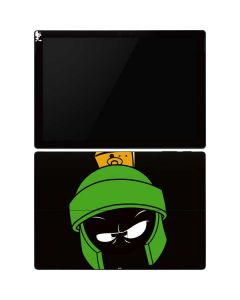 Marvin the Martian Surface Pro 6 Skin