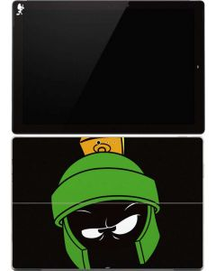 Marvin the Martian Surface Pro (2017) Skin