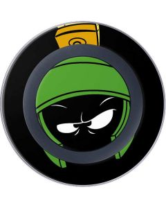 Marvin the Martian Wireless Charger Skin