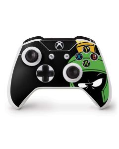 Marvin the Martian Xbox One S Controller Skin
