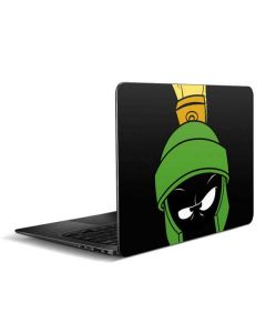 Marvin the Martian Zenbook UX305FA 13.3in Skin
